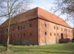 """Ostróda. Napoleon na zamku w """"marnej wsi"""""""