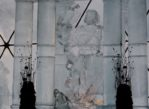 Hrebienok. Lodowa Katedra pod Tatrami