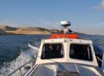 Kanał Sueski. Stara i nowa przeprawa między morzami