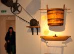 Loštice. Muzeum ołomunieckich twarożków