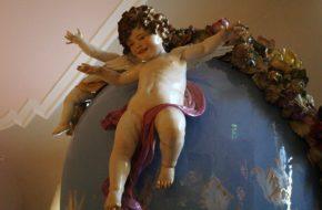 Miśnia Największe porcelanowe osiągnięcia