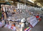 Agadir. Drugie życie marokańskiego miasta