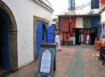 As-Sawira. Jak rosły mury Mogadoru