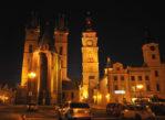 Hradec Králové. Warto się wdrapać na Białą Wieżę