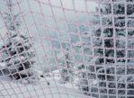 Adelboden. Szerokie stoki i zawodnicze wyzwania