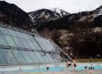 Bad Hofgastein. Terma Alpejska, czyli relaks apr?s-ski