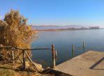 Tuoro. Hannibal nad jeziorem Trazymeńskim