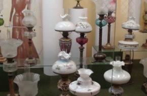 Krosno Muzeum Podkarpackie pełne skarbów