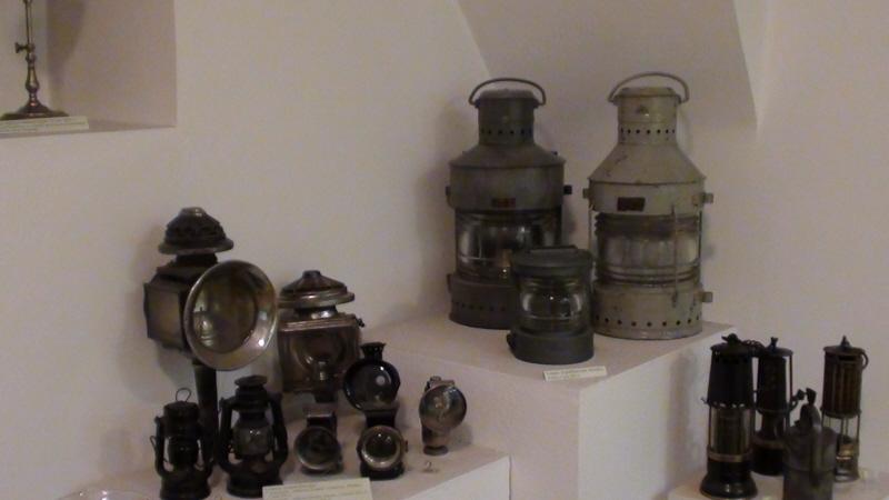 Krosno. Muzeum Podkarpackie pełne skarbów
