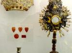 Połąga. Muzeum bursztynu u Tyszkiewiczów