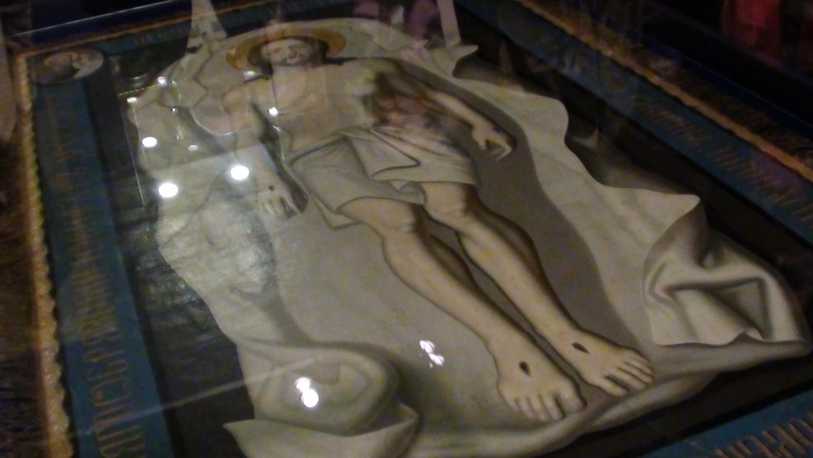 Przemyśl. Muzeum Narodowe Ziemi Przemyskiej