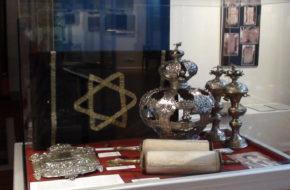 Przemyśl Trzy kultury w Muzeum Narodowym