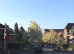 Hertogenbosch. Tu żył i zmarł w Hieronim Bosch