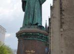 Magdeburg. Miasto dwóch Ottonów