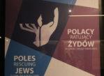 Markowa. Muzeum Polaków ratujących Żydów