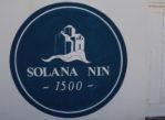 Nin. Solana, czyli w warzelni soli morskiej