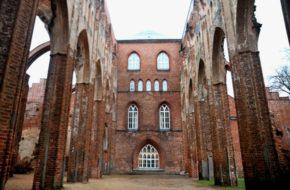 Tartu Dzieje kulturalnej stolicy Estonii