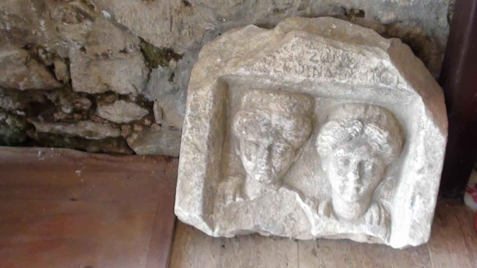 Bitola. Heraklea, starożytne miasto Herkulesa