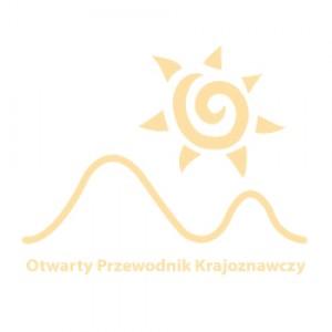 Urszula Łapanowska