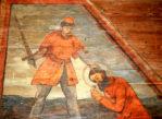 Blizne. Podkarpacki kościół z listy UNESCO