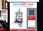 Karlowe Wary. W roku jubileuszu króla Karola