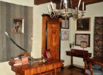 Kopytowa. Prywatne Muzeum Kultury Szlacheckiej