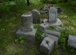 Sucha Koszalińska. Urokliwy kościółek z kamienia i cegły