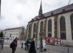 Wittenberga. W kolebce reformacji