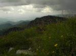 Sinaia. Cota 2000, czyli w sercu gór Bucegi