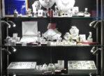 Karlowe Wary. Kryształowy świat Mosera