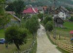 Piatra Craiului. Wokół najpiękniejszej karpackiej grani