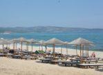 Thassos. Bardzo grecka wyspa