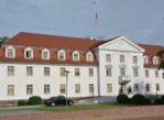 Grossrächen. Muzeum… falsyfikatów