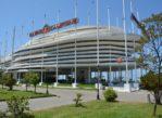Batumi. Gruziński kurort numer jeden