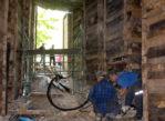 Wyżyna Wieluńska. Jaskinia Szachownica odzyskała życie