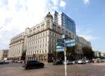 Kijów. Ćwierć wieku w niepodległym kraju