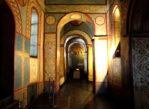 Kijów. Sobór Sofijski to miejsce magiczne