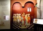 Warszawa. Polin: tysiąc lat historii Żydów w Polsce