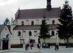 Raków. Stolica braci polskich zwanych arianami