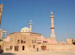 Adżman. Atrakcje najmniejszego emiratu