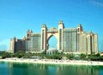 Dubaj. Komputery zamiast maszynistów