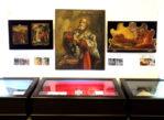 Kijów. Odrodzone skarby sztuki cerkiewnej