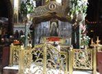 Kijów. Główna świątynia prawosławia