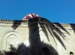 Palermo. Stare miasto z nowym deptakiem