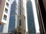 Dubaj. Oszałamiająca kariera rybackiej wioski