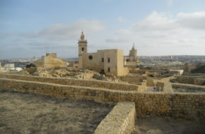 Malta Praktycznie o archipelagu Maltańskim