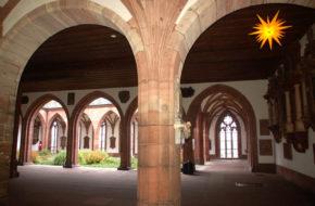 Bazylea Najpiękniejsza katedra w całej Szwajcarii
