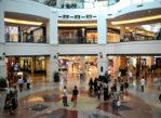 Dubaj. Na zakupy, narty, spotkanie z pingwinami