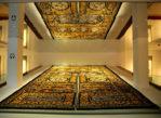 Szardża. Muzeum Cywilizacji Islamu