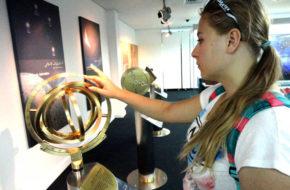 Szardża Muzeum Cywilizacji Islamu